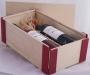 wijnkisten
