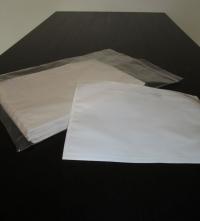 Paklijst verzendenvelop A5  Pak 100 stuks