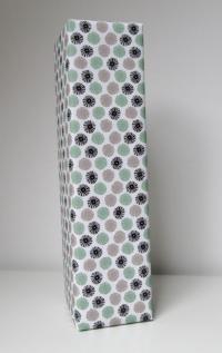 Cadeaupapier Colorful  50cmx100mtr.