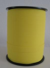 Lint Paperlook geel