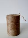 Rol Bindtouw/Jutegaren 2/4 spoel zonder kern