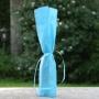 Zijdepapier Turquoise