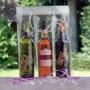 Flessentas Transline 3 flessen