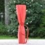 Zijdepapier Rood