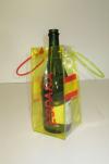 Ice bag Spanje 11+11x25,5cm (wijnkoeler)