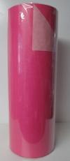 Duokraft 50cm Licht Roze/Donker Roze rol 10KG(=285mtr)