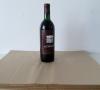 Zijde papier naturel 50x37,5 cm