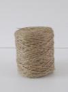 bindtouw Grof  spoel van 500 gram zonder kern