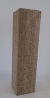 Cadeaupapier  KURK 50cmx100mtr.