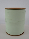 Lint Vintage 10mmx250meter Groen (62)