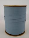 Lint Vintage 10mmx250meter Blauw (69)