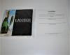 cadeaubon 13,5x13,5 cm inclusief envelop  No 86