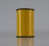 Krullint 5mm x500 meter Geel