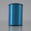 Krullint 5mmx500 meter Turquoise