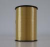 Krullint 5mmx500 meter Goud