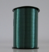 Krullint 10mm x250 meter Donker Groen