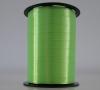 Krullint 5mmx500 meter Lime Groen