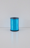 Lint metalic Turquoise 10mmx250mtr.