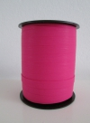 Lint Paperlook  Magenta
