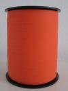 Lint Paperlook oranje