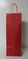 Flessentas Kraft rood 1 fles