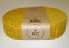 Rol Eco Juteband 5cmx40meter Mosterd geel