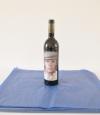 Zijdepapier Donker Blauw 50x37,5cm  480 vel p/pak